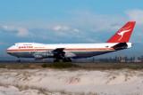 QANTAS BOEING 747 200M SYD RF 052 7.jpg