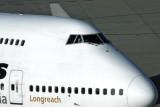 QANTAS BOEING 747 400 SYD RF IMG_2283.jpg