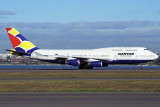 QANTAS BOEING 747 400 SYD RF 1575 16.jpg