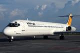 AIRFAST INDONESIA MD80 SUB RF IMG_5247.jpg