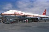 QANTAS BOEING 747 200 SYD RF 125 15.jpg