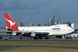 QANTAS BOEING 747 200 SYD RF 1681 6.jpg