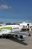 QANTAS BOEING 747 400 SYD RF IMG_2021.jpg