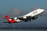 QANTAS BOEING 747 400 SYD RF IMG_8055.jpg
