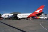 QANTAS BOEING 747 200 SYD RF 136 27.jpg