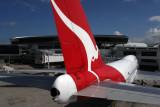 QANTAS BOEING 747 400 SYD RF IMG_2006.jpg
