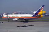 JAPAN AIR SYSTEM DC10 30 HND RF 1019 11.jpg