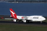 QANTAS BOEING 747 400 SYD RF IMG_9795.jpg
