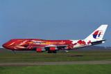 MALAYSIA BOEING 747 400 SYD RF 1941 6.jpg