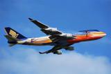SINGAPORE AIRLINES BOEING 747 400 SYD RF 1364 18.jpg