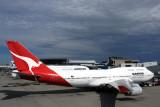 QANTAS BOEING 747 400 SYD RF IMG_6018.jpg