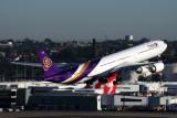 THAI AIRBUS A340 600 SYD RF IMG_9765.jpg