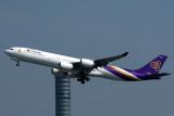 THAI AIRBUS A340 500 BKK RF IMG_2285.jpg