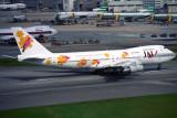 JAPAN AIRLINES BOEING 747 200 HKG RF 963 15.jpg