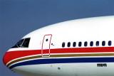 CHINA EASTERN MD11 BJS RF 1418 8.jpg