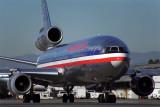 AMERICAN DC10 LAX RF 1506 4.jpg