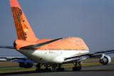 ALLIANCE BOEING 747SP JNB RF 1052 11.jpg