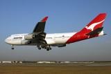 QANTAS BOEING 747 400 BNE RF IMG_5772.jpg