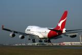 QANTAS BOEING 747 400 BNE RF IMG_5773.jpg
