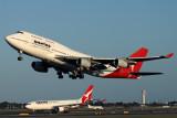 QANTAS BOEING 747 400 SYD RF IMG_0158.jpg