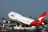 QANTAS BOEING 747 400 SYD RF IMG_0366.jpg