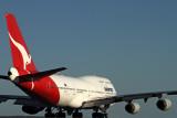 QANTAS BOEING 747 400 SYD RF IMG_0336.jpg