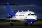 AIR SERVICES AUSTRALIA FOKKER F28 1000 HBA RF 1037 33.jpg