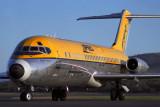 IPEC DC9 30F HBA RF 753 3.jpg