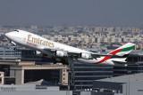 EMIRATES SKY CARGO BOEING 747 400F DXB RF IMG_1374.jpg