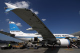 KUWAIT AIRWAYS AIRBUS A310 300 DXB RF IMG_6677.jpg