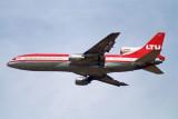 LTU LOCKHEED L1011 PMI RF 717 29.jpg