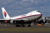MAS KARGO BOEING 747 400F SYD RF IMG_3880.jpg