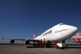 QANTAS BOEING 747 400ER BNE RF IMG_7163.jpg