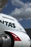 QANTAS BOEING 747 400ER BNE RF IMG_6995.jpg