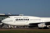 QANTAS BOEING 747 400 BNE RF IMG_7203.jpg