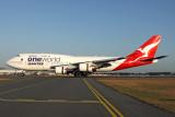 QANTAS BOEING 747 400ER BNE RF IMG_7173.jpg