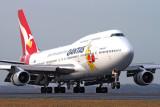 QANTAS BOEING 747 400 SYD RF IMG_6558.jpg
