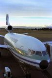 AIR NEW ZEALAND DC10 30 CHC RF 080 13.jpg
