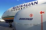 AUSTRALIAN BOEING 737 300 HBA RF 086 31.jpg