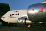 QANTAS BOEING 747 200 SYD RF 089 34.jpg