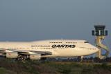 QANTAS BOEING 747 400 SYD RF 5K5A8332.jpg