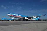 AIR TAHITI NUI AIRBUS A340 300 LAX RF IMG_9081.jpg