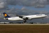 LUFTHANSA AIRBUS A340 300  MIA RF 5K5A9573.jpg