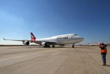 QANTAS BOEING 747 400ER DFW RF IMG_8916.jpg