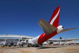 QANTAS BOEING 747 400ER DFW RF IMG_8923.jpg