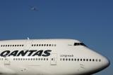 QANTAS BOEING 747 400ER SYD RF 5K5A1084.jpg