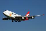 QANTAS BOEING 747 400 SYD RF IMG_9371.jpg