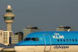 KLM CITY HOPPER FOKKER F70 AMS RF  5K5A2283.jpg