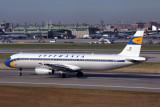LUFTHANSA AIRBUS A321 IST RF 5K5A0590.jpg
