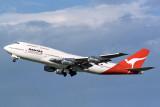 QANTAS BOEING 747 300 SYD RF 131 27.jpg